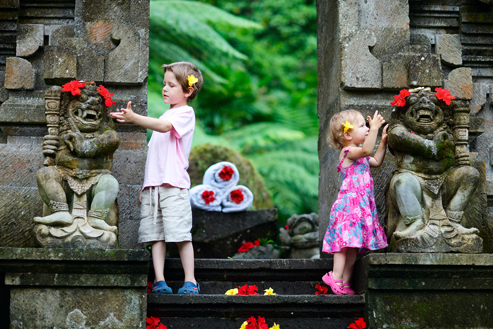 VS_Kids in Bali blog header